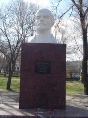 Памятники на могилу во владимире урицкого Ваза. Токовский гранит Нижнедевицк